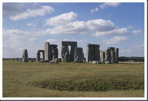2010-07-09 - Stonehenge (59)