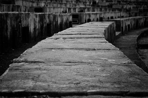 Rows II