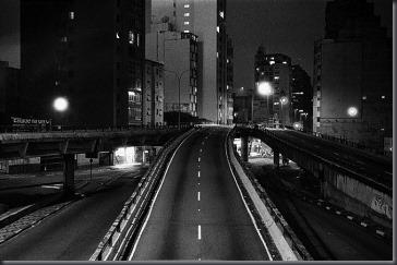 Tuca Vieira - Foto de Rua n3
