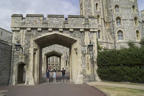 2010-07-04 - Windsor Castle (112) - Reduzida