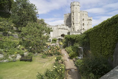 2010-07-04 - Windsor Castle (115) - Reduzida