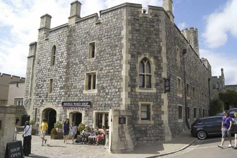 2010-07-04 - Windsor Castle (119) - Reduzida