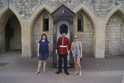 2010-07-04 - Windsor Castle (125) - Reduzida