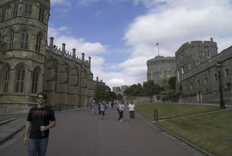 2010-07-04 - Windsor Castle (132) - Reduzida