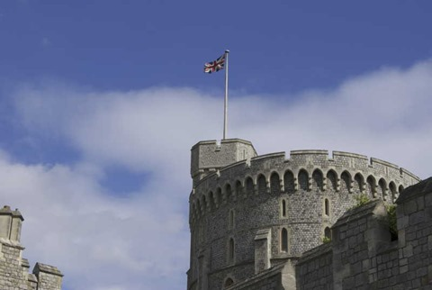 2010-07-04 - Windsor Castle (141) - Reduzida