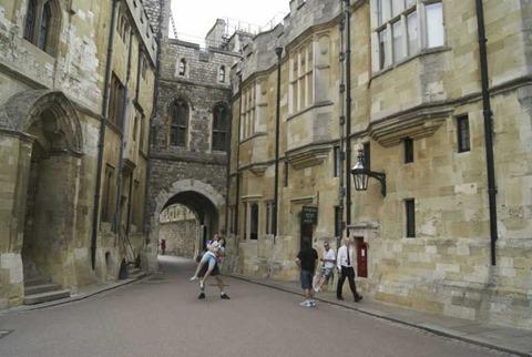2010-07-04 - Windsor Castle (161) - Reduzida