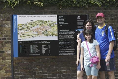 2010-07-04 - Windsor Castle (20) - Reduzida