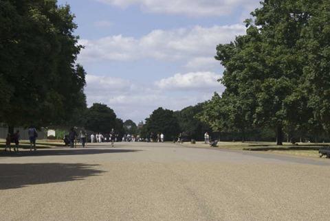 2010-07-05 - Londres (39) - Reduzida