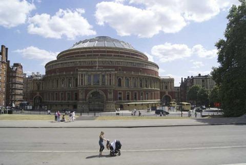 2010-07-05 - Londres (45) - Reduzida