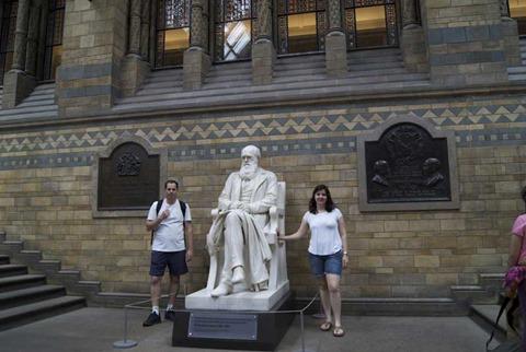 2010-07-05 - Natural History Museum (114) - Reduzida