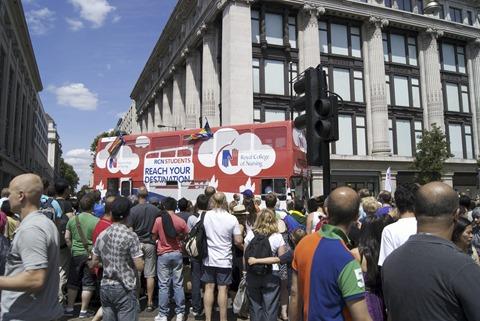 2010-07-03 - Londres (10)