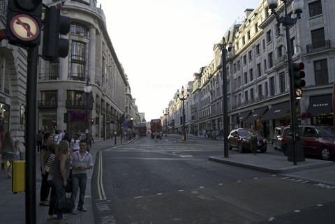 2010-07-03 - Londres (132)