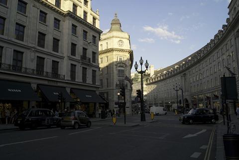 2010-07-03 - Londres (134)