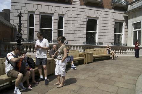 2010-07-03 - Londres (14)