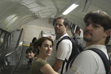 2010-07-03 - Londres (167)