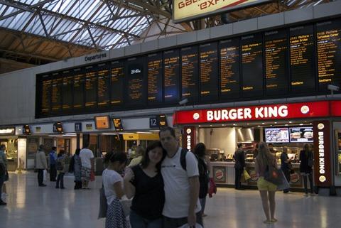 2010-07-03 - Londres (181)