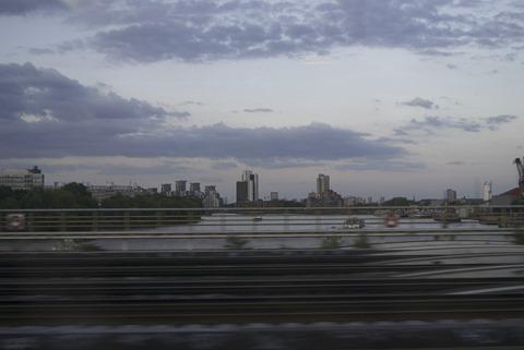 2010-07-03 - Londres (188)