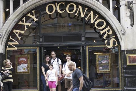 2010-07-03 - Londres (70)