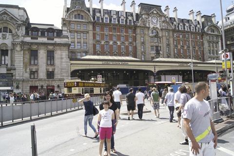 2010-07-03 - Londres (7)