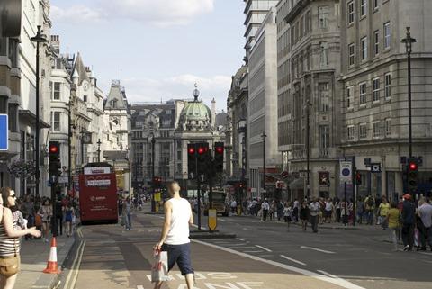 2010-07-03 - Londres (82)