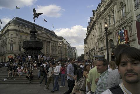 2010-07-03 - Londres (88)