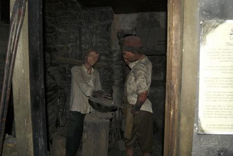2010-07-07 - Clink Prison (10) - Reduzida