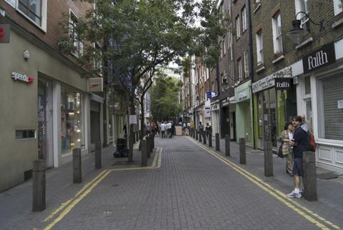 2010-07-07 - Covent Garden (14) - Reduzida