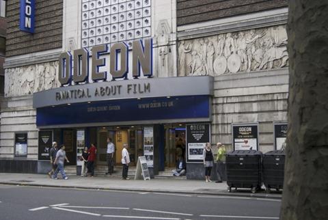 2010-07-07 - Covent Garden (3) - Reduzida