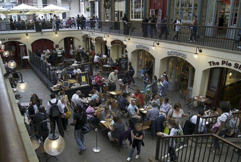2010-07-07 - Covent Garden (38) - Reduzida