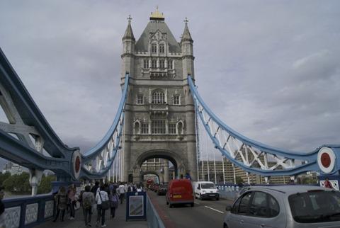 2010-07-07 - London Bridge (8) - Reduzida