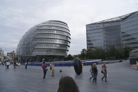 2010-07-07 - London Hall (8) - Reduzida
