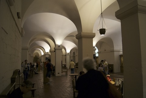 2010-07-07 - St Paul Cathedral (1) - Reduzida