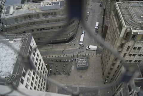 2010-07-07 - The Monument Tower (41) - Reduzida