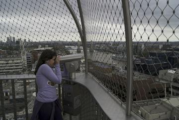 2010-07-07 - The Monument Tower (45) - Reduzida