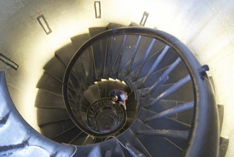 2010-07-07 - The Monument Tower (48) - Reduzida