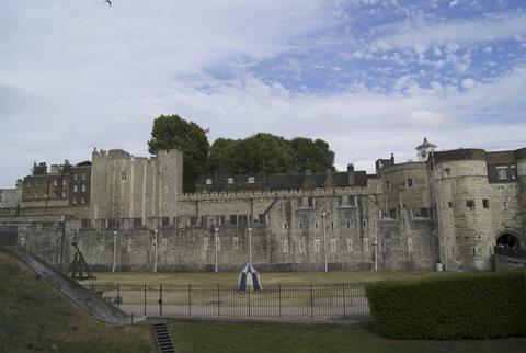 2010-07-07 - Tower of London (18) - Reduzida