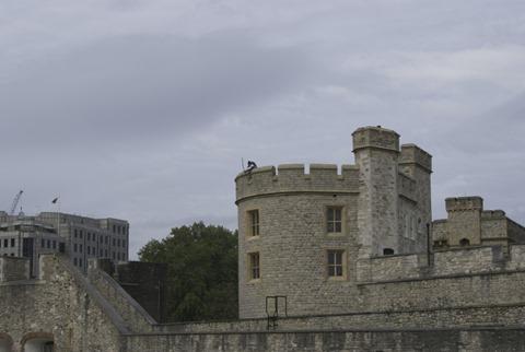 2010-07-07 - Tower of London (32) - Reduzida