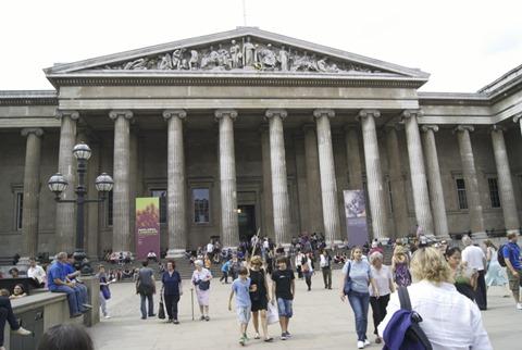 2010-07-08 - British Museum (10) - Reduzida