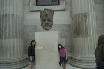 2010-07-08 - British Museum (137) - Reduzida