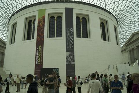 2010-07-08 - British Museum (15) - Reduzida