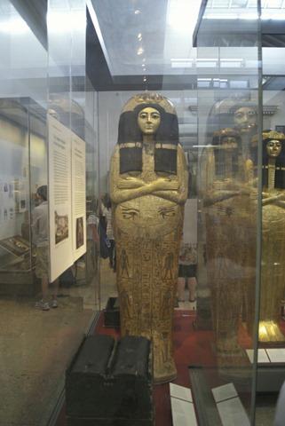 2010-07-08 - British Museum (173) - Reduzida