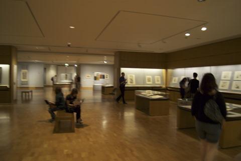 2010-07-08 - British Museum (212) - Reduzida