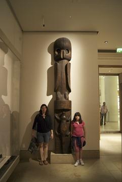 2010-07-08 - British Museum (223) - Reduzida