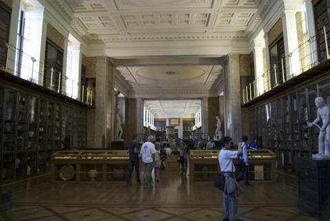 2010-07-08 - British Museum (242) - Reduzida