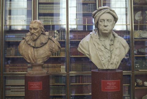 2010-07-08 - British Museum (251) - Reduzida