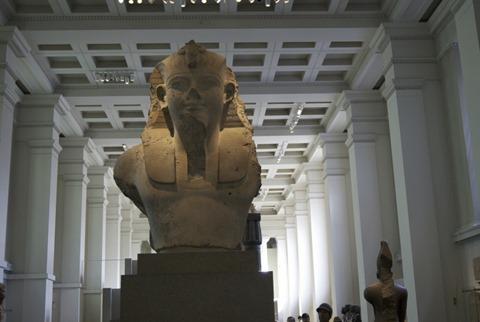 2010-07-08 - British Museum (272) - Reduzida