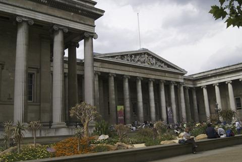 2010-07-08 - British Museum (4) - Reduzida