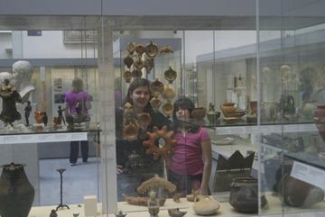 2010-07-08 - British Museum (45) - Reduzida