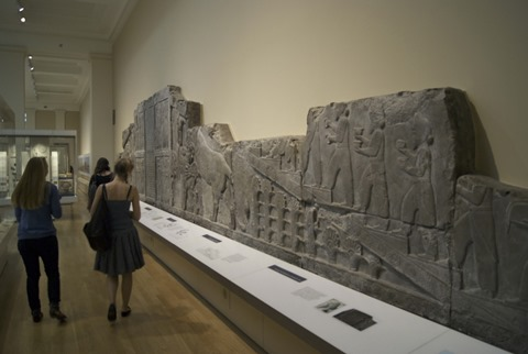 2010-07-08 - British Museum (93) - Reduzida