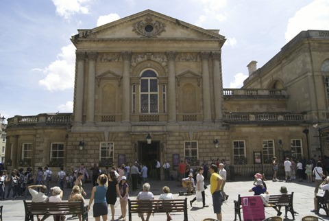 2010-07-09 - Bath (57) - Reduzida